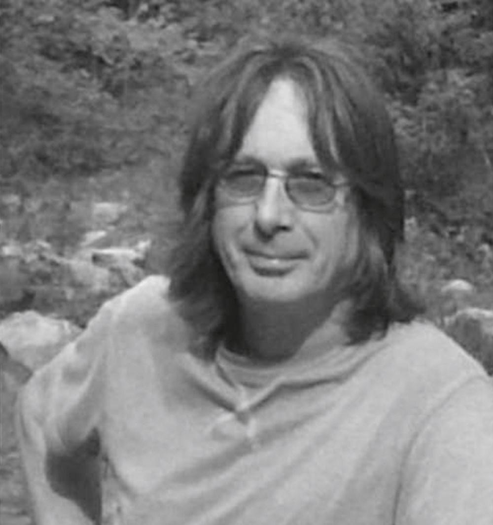 Jim Dowie