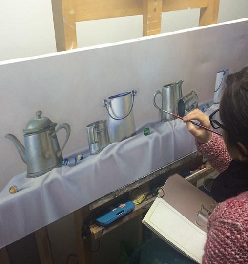 https://artbookresources.co.uk/Artists/AR00527/Image?frame=artistimg3&max-height=539