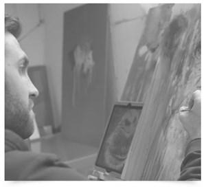 https://artbookresources.co.uk/Artists/AR00572/Image?frame=artistimg4&max-width=300