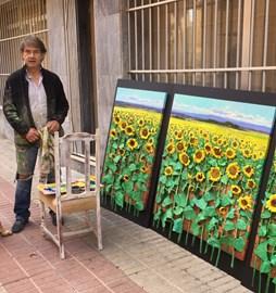 https://artbookresources.co.uk/Artists/AR00590/Image?frame=artistimg1&max-height=270