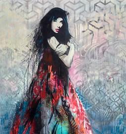 https://artbookresources.co.uk/Artists/AR00592/Image?frame=artistimg1&max-height=270