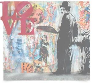 https://artbookresources.co.uk/Artists/AR00623/Image?frame=artistimg4&max-width=300