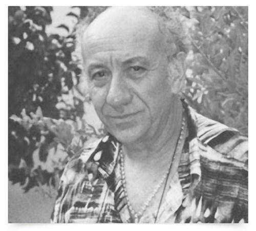 Bruno Tinucci