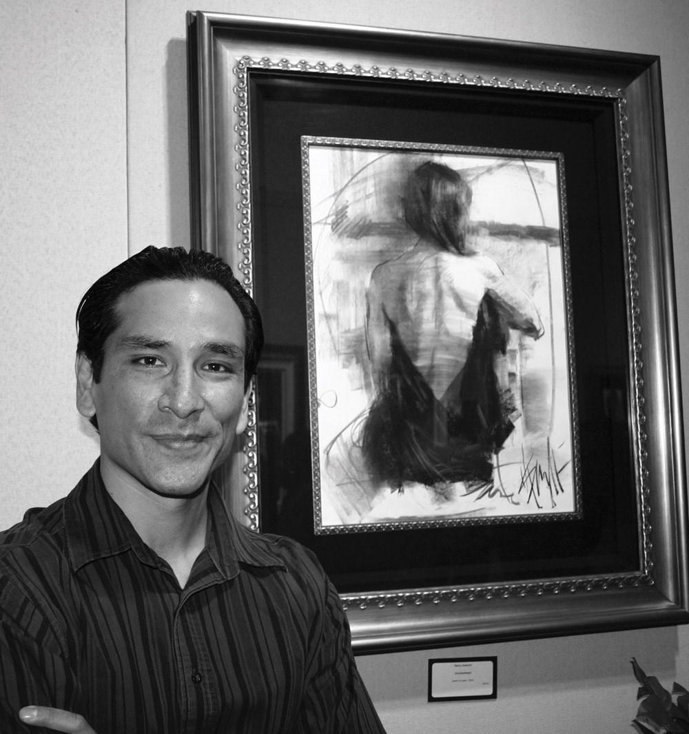 Henry Asencio