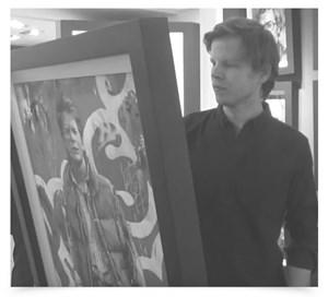https://artbookresources.co.uk/Products/AR00299/Image?frame=artistimg4&max-width=300