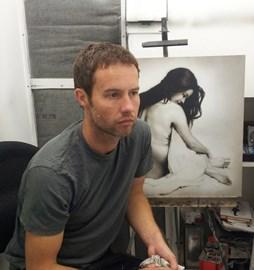Steven Smith artist - Buy original artwork for the best prices