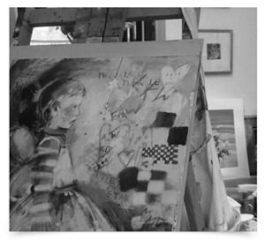 https://artbookresources.co.uk/Products/AR00508/Image?frame=artistimg4&max-width=300