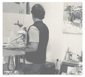 https://artbookresources.co.uk/Products/AR00569/Image?frame=artistimg4&max-width=300